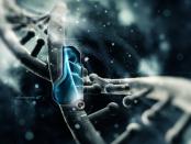 DNA Reprogrammed