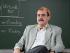 Prof Franz Hörmann
