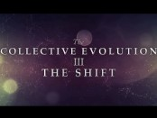 collective evolution III - The Shift