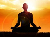 meditation evidence