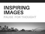 Inspiring Images (1)