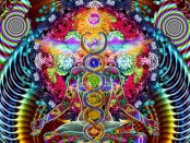 chakra balancing