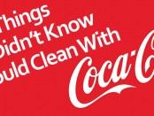 coke-cleaner