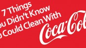 coke-cleaner