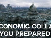 us-economic-collapse
