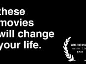 top 100 documentaries