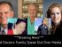 Breaking News Dead Doctors Family Speak Out