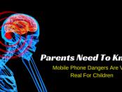 phone dangers