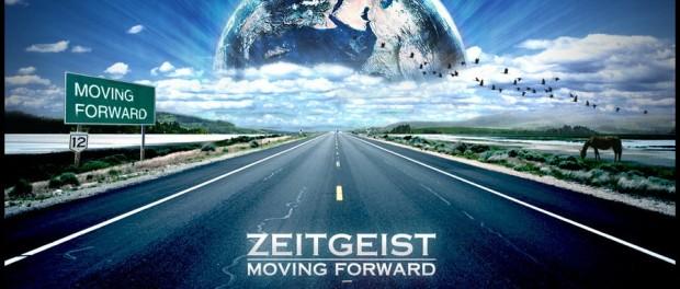 zeitgeist_moving_forward