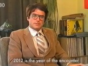 Jacques-Nietzermann-Psychic-Seems-To-Predict-Moon-Landing-Soviets-Losing-Obama-Winning-Claims-Aliens-Come-In-2012