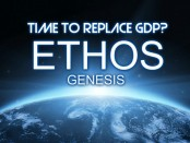ethos documentary