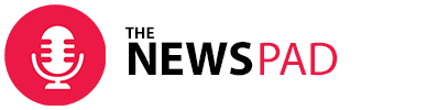 Positive Daily News