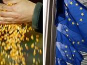 GMO crops banned