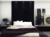 Mens-bedroom-575x387