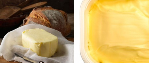 butter-vs-marg-large