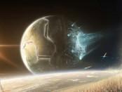alien-civilization