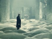6-mind-expanding-movies-that-will-make-you-question-reality-and-life