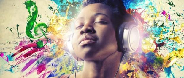 music-playlist-personality