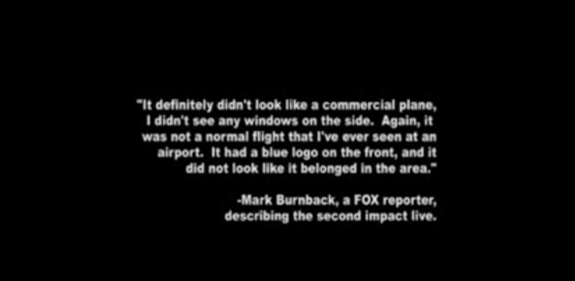 9/11 quote