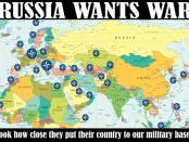 russia_wants_war_