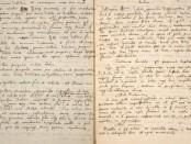 Isaac Newton Text