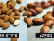 Activate Nuts