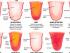 Tongue Health