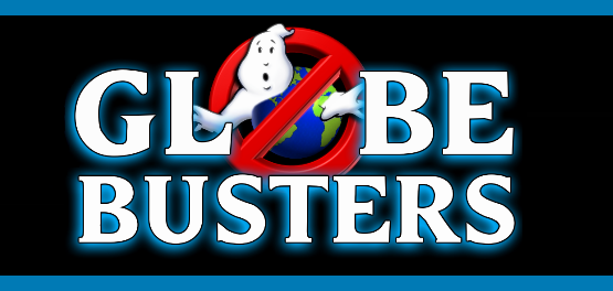 globe-busters-555x264.png
