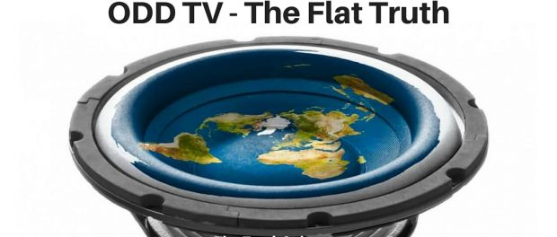 Image result for 24/7 Flat Earth LIVE!